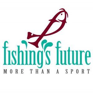 Modern Kids Design Fishing's Future